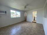 10885 4Th Avenue Gulf - Photo 28