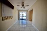 1220 19th Terrace - Photo 11