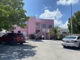626 Josephine Parker Drive - Photo 2