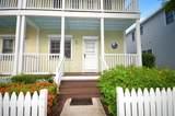 7057 Harbor Village Drive - Photo 3