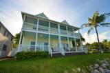 7057 Harbor Village Drive - Photo 48