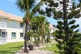 15 Sombrero Boulevard - Photo 14
