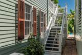 1126 Olivia Street - Photo 2