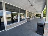 2506 Roosevelt Boulevard - Photo 8