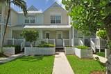 5087 Sunset Village Drive - Photo 1