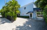 18 Coconut Drive - Photo 1