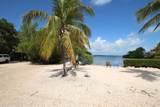 389 Coconut Palm Boulevard - Photo 53