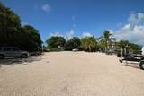 389 Coconut Palm Boulevard - Photo 55