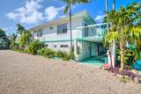 58743 Overseas Highway - Photo 10