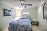 58743 Overseas Highway - Photo 102
