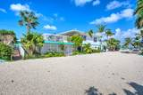58743 Overseas Highway - Photo 11