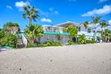 58743 Overseas Highway - Photo 12
