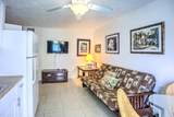 58743 Overseas Highway - Photo 121