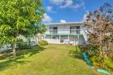 58743 Overseas Highway - Photo 13