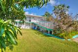 58743 Overseas Highway - Photo 15