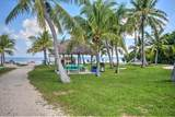 58743 Overseas Highway - Photo 19