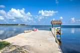 58743 Overseas Highway - Photo 21