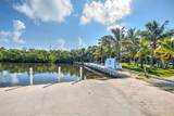58743 Overseas Highway - Photo 25