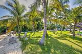 58743 Overseas Highway - Photo 29