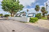 11105 1st Avenue Ocean - Photo 10