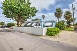 11105 1st Avenue Ocean - Photo 10