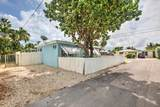 11105 1st Avenue Ocean - Photo 12