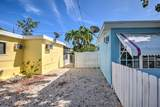 11105 1st Avenue Ocean - Photo 13