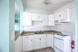 11105 1st Avenue Ocean - Photo 17