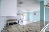 11105 1st Avenue Ocean - Photo 18