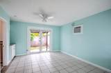 11105 1st Avenue Ocean - Photo 19