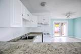 11105 1st Avenue Ocean - Photo 2