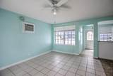 11105 1st Avenue Ocean - Photo 22