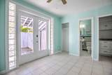 11105 1st Avenue Ocean - Photo 37