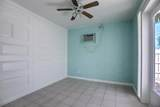 11105 1st Avenue Ocean - Photo 38