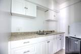 11105 1st Avenue Ocean - Photo 39