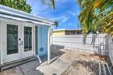 11105 1st Avenue Ocean - Photo 40
