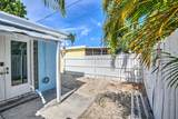 11105 1st Avenue Ocean - Photo 41