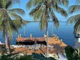 406 Coconut Palm Boulevard - Photo 4