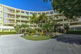 1515 Sombrero Boulevard - Photo 30