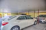 1515 Sombrero Boulevard - Photo 33
