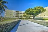 1515 Sombrero Boulevard - Photo 39