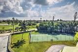 1515 Sombrero Boulevard - Photo 41