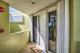 1515 Sombrero Boulevard - Photo 7