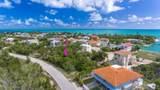 140 Bahama Drive - Photo 2