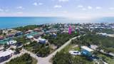 140 Bahama Drive - Photo 3