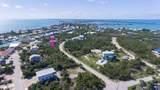 140 Bahama Drive - Photo 4