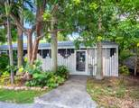 562 Lazy Lane - Photo 1