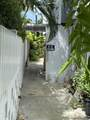 927 Catherine Street - Photo 11