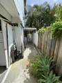 927 Catherine Street - Photo 14