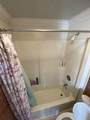 927 Catherine Street - Photo 24